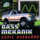 Sonic Overload thumbnail