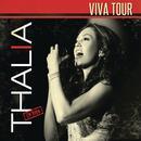 """Thalia """"Viva Tour"""" (En Vivo) thumbnail"""