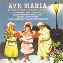 Ave Maria, Christmas Favorites thumbnail