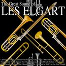 The Great Sound Of Les Elgart thumbnail