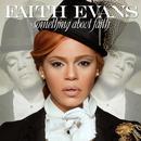 Something About Faith (Best Buy Bonus Track Edition) thumbnail