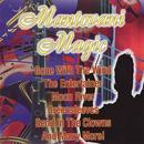 Mantovani Magic thumbnail