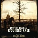 Bury My Heart At Wounded Knee (Music From The HBO Film) thumbnail