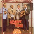Hymn Time thumbnail