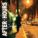 After Hours thumbnail