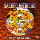 Sacred Medicine thumbnail