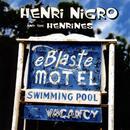 Eblaste Motel thumbnail