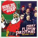 Merry Flippin' Christmas thumbnail