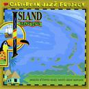 Island Stories thumbnail