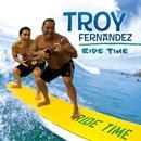 Ride Time thumbnail