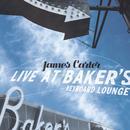 Live At Baker's Keyboard Lounge thumbnail
