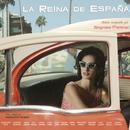 La Reina De España (Banda Sonora Original) thumbnail