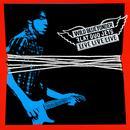 Wild Blue Yonder (Live) thumbnail