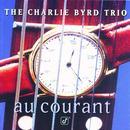 Au Courant thumbnail