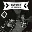 Hot Jazz Violin: 1930 - 1940 thumbnail