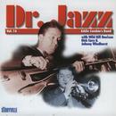Dr. Jazz, Vol. 16 thumbnail