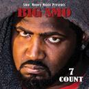 7 Count EP thumbnail