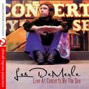 Live At Concerts By The Sea (Digitally Remastered) thumbnail