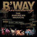 Broadway: The American Musical thumbnail