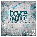 Acoustic Sessions, Vol. 2 thumbnail