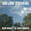 Blue Bucket of Gold (Remix) thumbnail