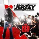 Mr. Red Karpet (Explicit) thumbnail