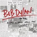 The Real Royal Albert Hall 1966 Concert thumbnail