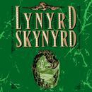 Lynyrd Skynyrd thumbnail