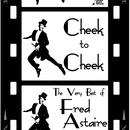 Cheek To Cheek: The Very Best Of Fred Astaire thumbnail