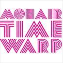 Mohair Time Warp thumbnail