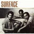 Surface (Bonus Track Version) thumbnail