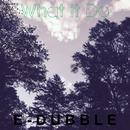 What It Do - Single thumbnail