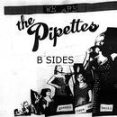 The Pipettes B Sides Collection thumbnail