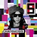 Chaosmosis thumbnail