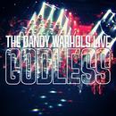 Godless (Live) thumbnail