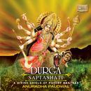 Durga Saptashati thumbnail