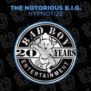 Hypnotize thumbnail