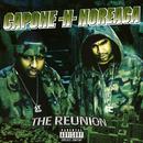 The Reunion (Explicit) thumbnail