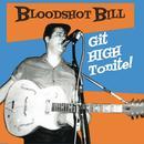 Get High Tonite! thumbnail