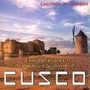 Concierto De Aranjuez thumbnail