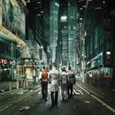 Spanish Fly (Feat. Ludacris, Wyclef Jean) thumbnail