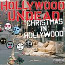Christmas In Hollywood thumbnail