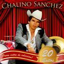 20 Exitos Del Idolo De Sinaloa thumbnail