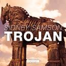 Trojan (Single) thumbnail