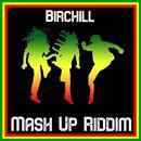 Mash Up Riddim thumbnail