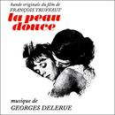 La Peau Douce – EP (Remastered) thumbnail