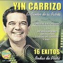 16 Exitos De Yin Carrizo, Vol. 1 thumbnail