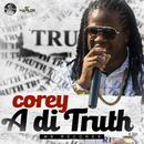 A Di Truth (Single) thumbnail