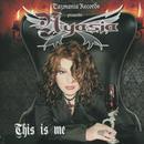 Tazmania Records Presents: Nyasia This Is Me thumbnail