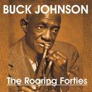 Bunk Johnson - The Roaring Forties thumbnail